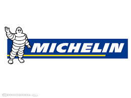 MicheIin ouvre la première usine au monde pour fabriquer un pneumatique révolutionnaire sans air