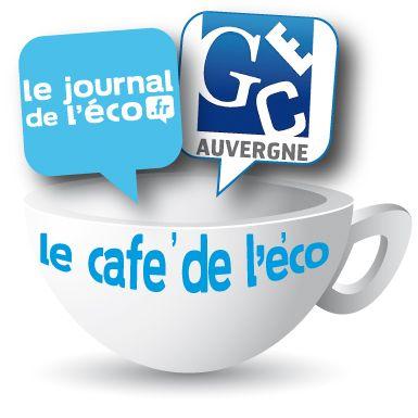 Café de l'éco du 21 novembre 2014 : Le réseau, une coopération rémunératrice !