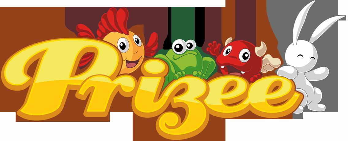Prizee.com, la succès story Auvergnate du Web tire sa révérence…