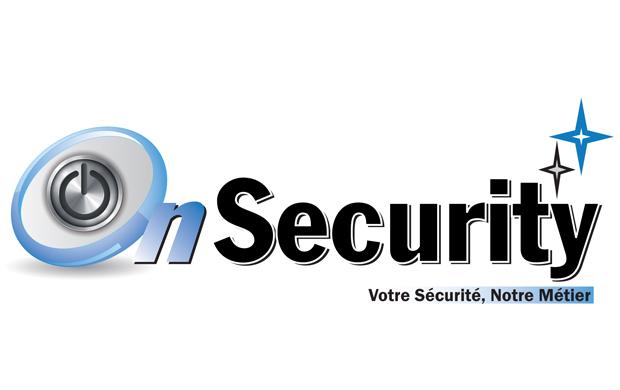 On Security à Marcenat : la sécurité électronique pour tous