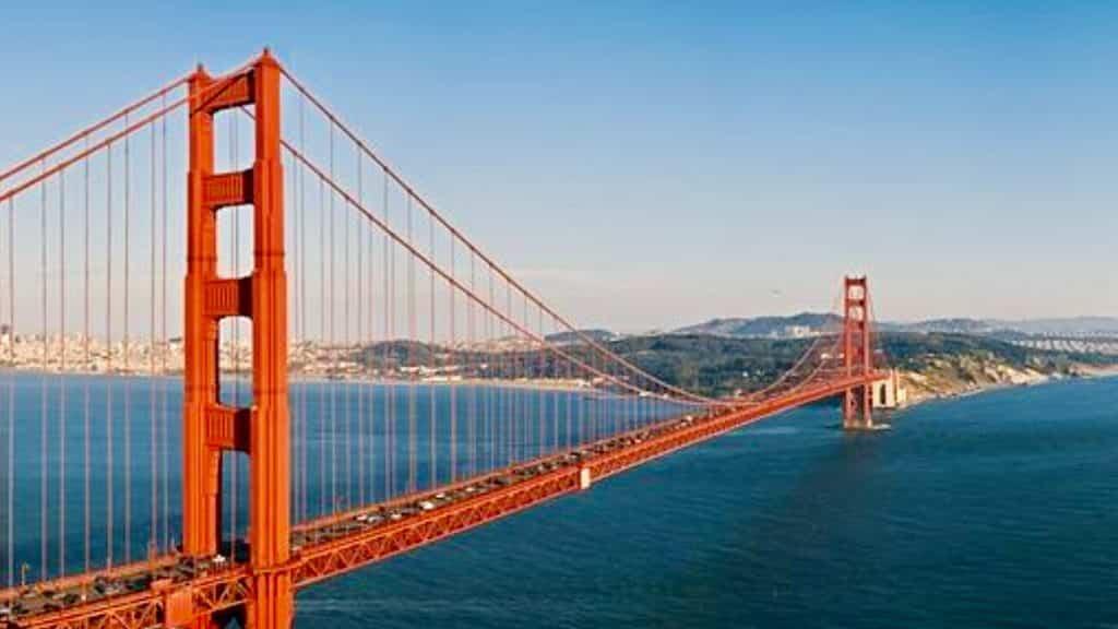 Un rendez-vous aux couleurs de San Francisco à la Commune