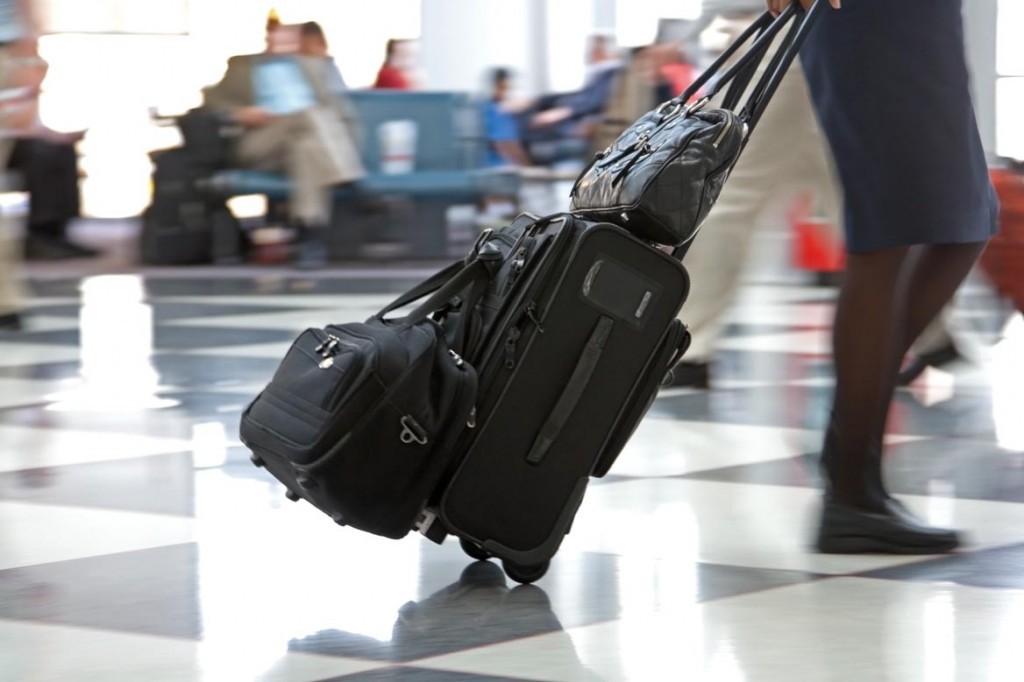 Une bagagerie mobile et innovante rejoint le Lab LPA
