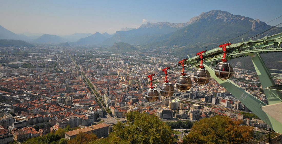 Première enquête consacrée au tourisme intra-régional