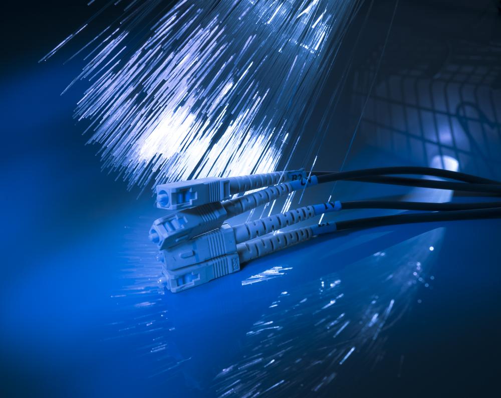 L'arrivée du très haut débit s'accélère