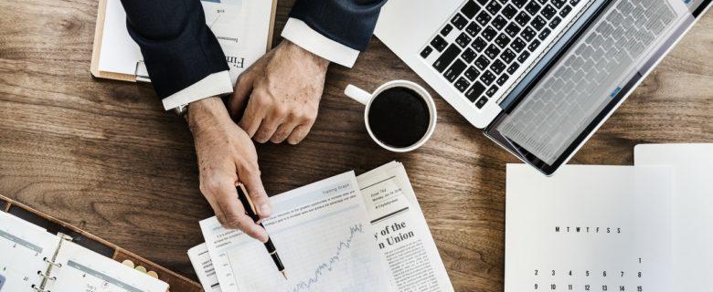 Des outils financiers de développement aux TPE de la région