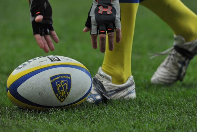 Le rugby, pilier de l'économie locale
