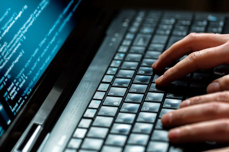 Aider à la cyber-sécurité des entreprises