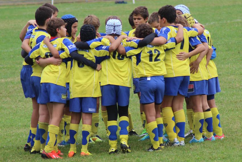 ASM Sport Avenir Jeunesse, bilan et perspectives d'avenir