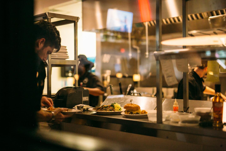 Le leader de la réservation en ligne de restaurants étend sa sélection
