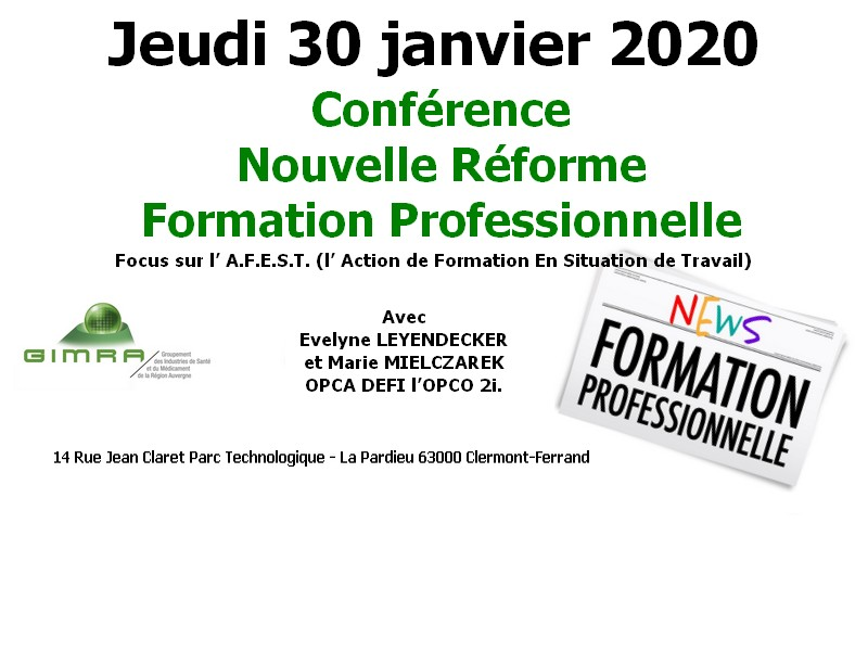 2020-01-30_soireeformation_5e25656848f88.jpg