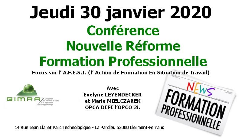 2020-01-30_soireeformation_cr_5e2566bf9d0ff.jpg