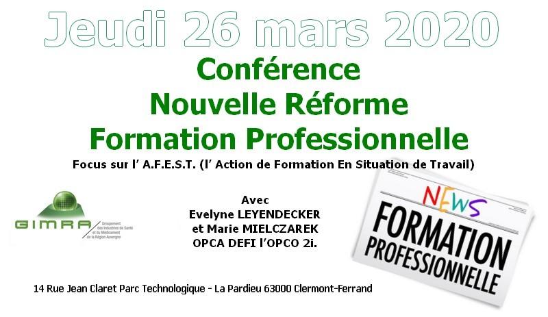 2020-03-26_soireeformation_5e577f8a2d71c.jpg
