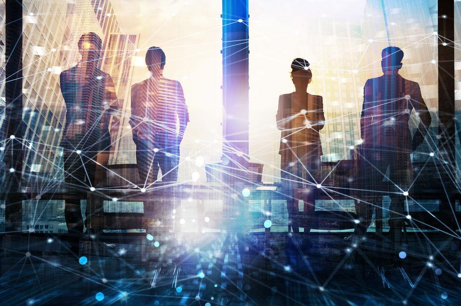 La transformation numérique sous toutes les coutures