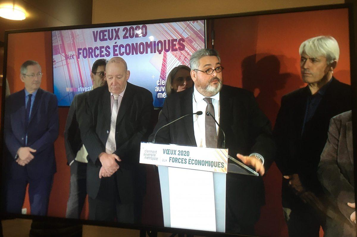 La mission sociale des forces économiques