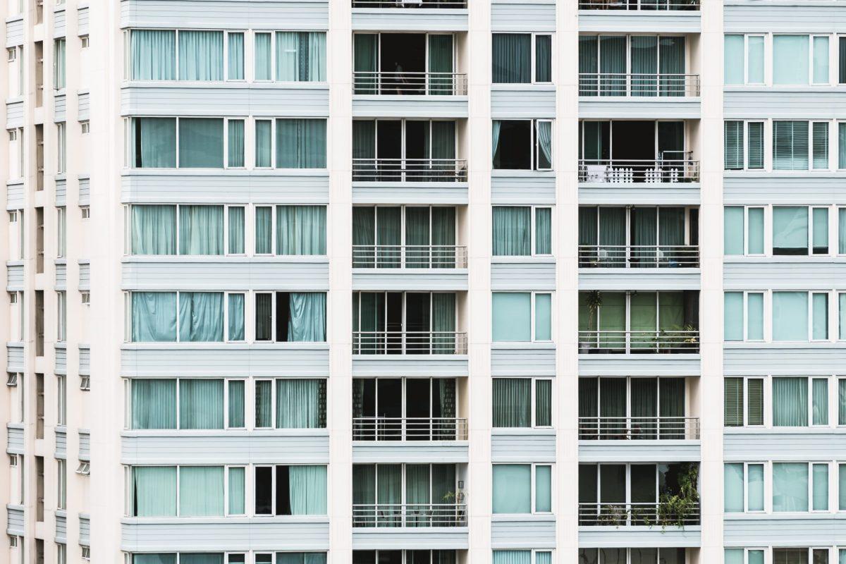 Transition écologique  | MaPrimeRénov' une aide pour la rénovation énergétique des logements