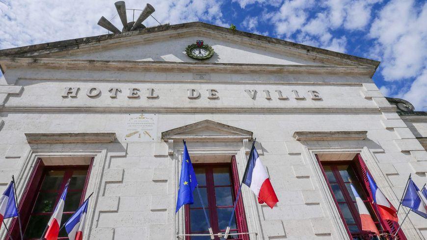 CCI Clermont Auvergne Métropole   | Des propositions pour développer l'économie des territoires