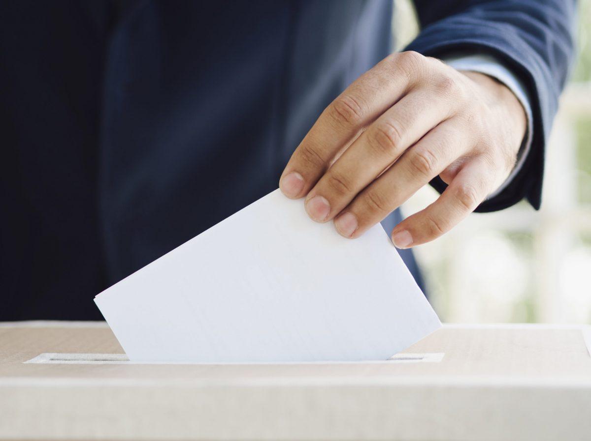 Élections municipales : le mode d'emploi pour 2020