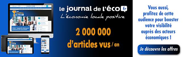 Newsletter_JDE_bandeau650