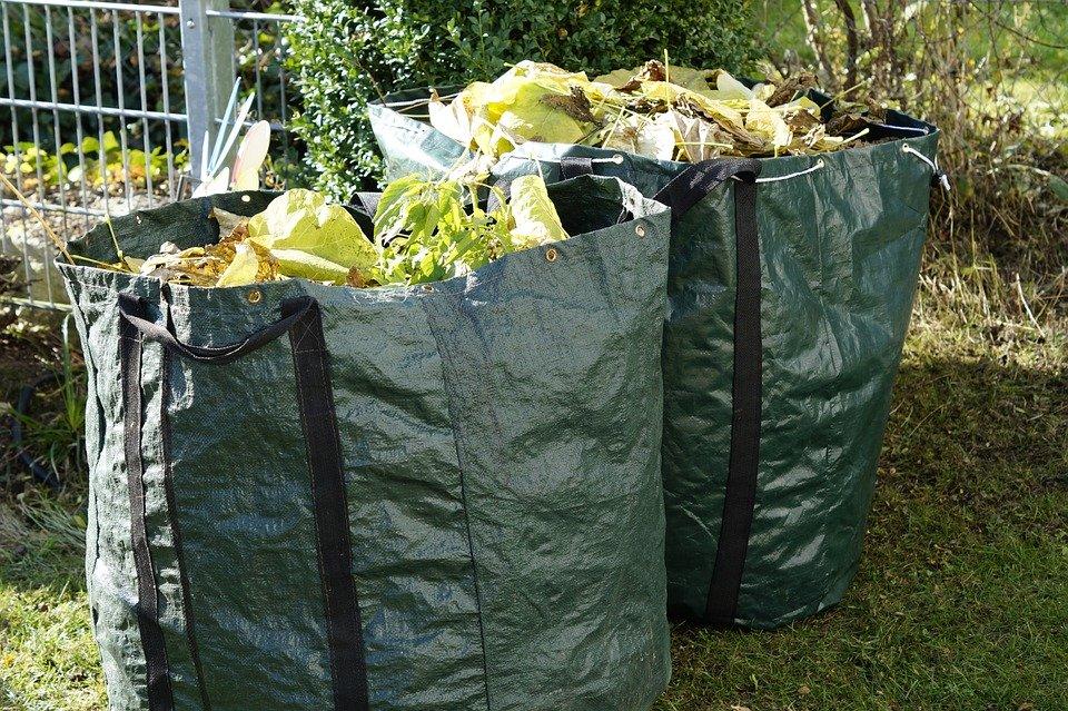 Covid-19  | Appel au civisme pour la collecte des déchets