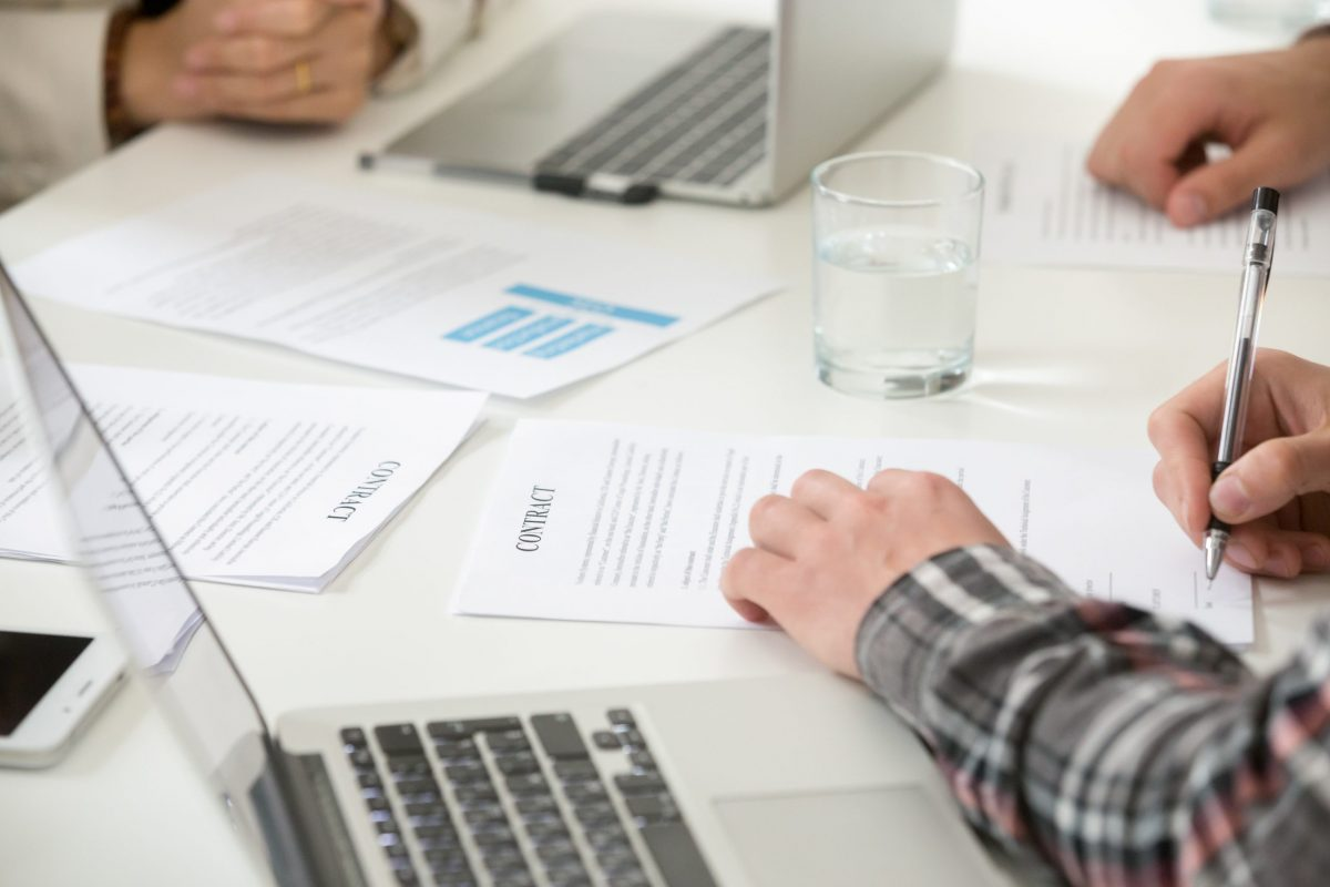 Perte d'exploitation    La CPME salue les compagnies d'assurance qui ouvrent la voie