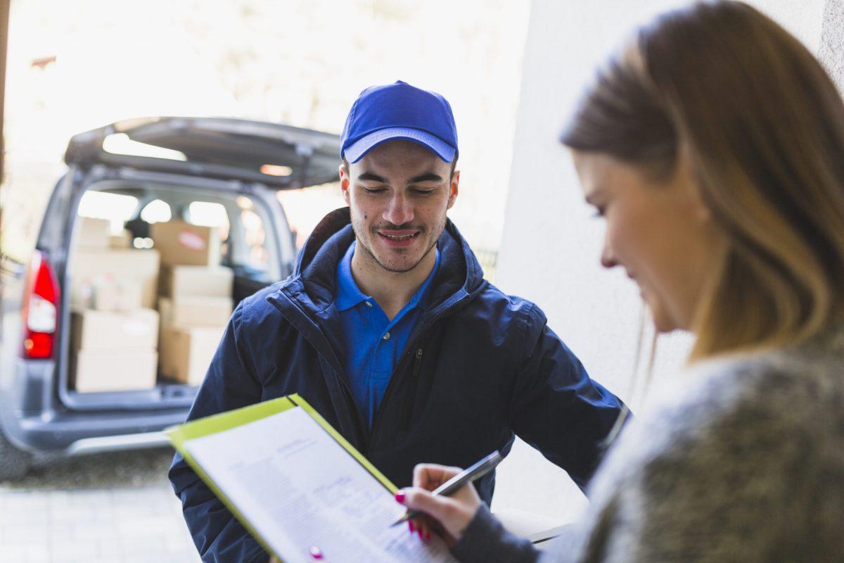 Relance | Plateforme de distribution de masques pour les TPE et PME