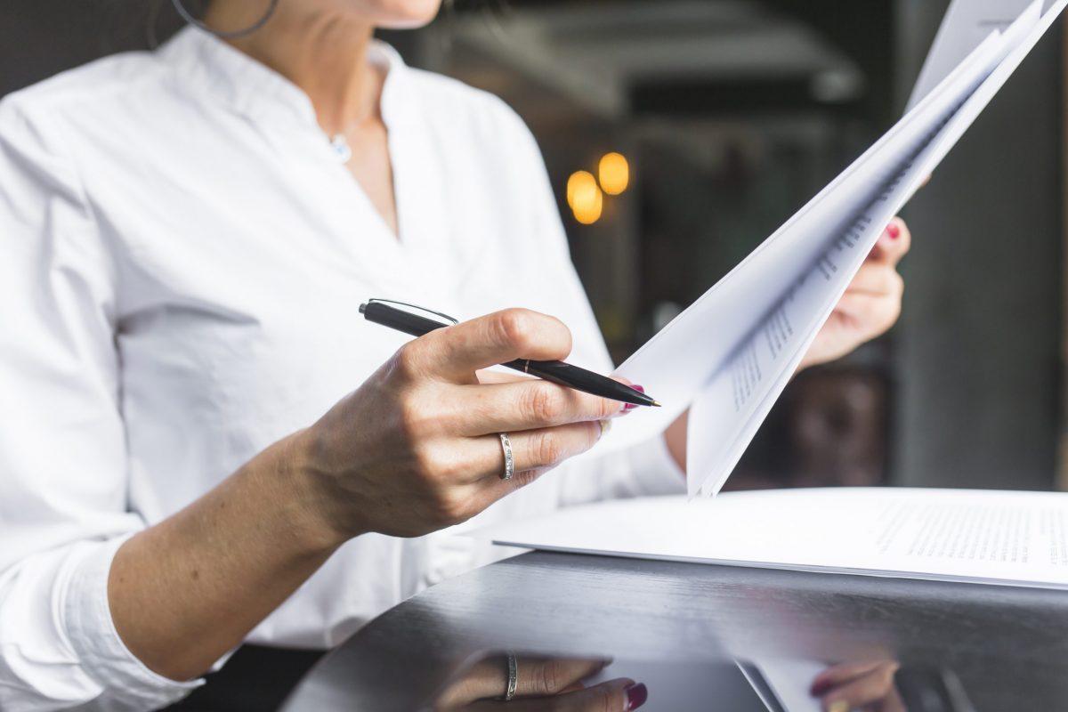 Reprise du travail | Les responsabilités de l'employeur