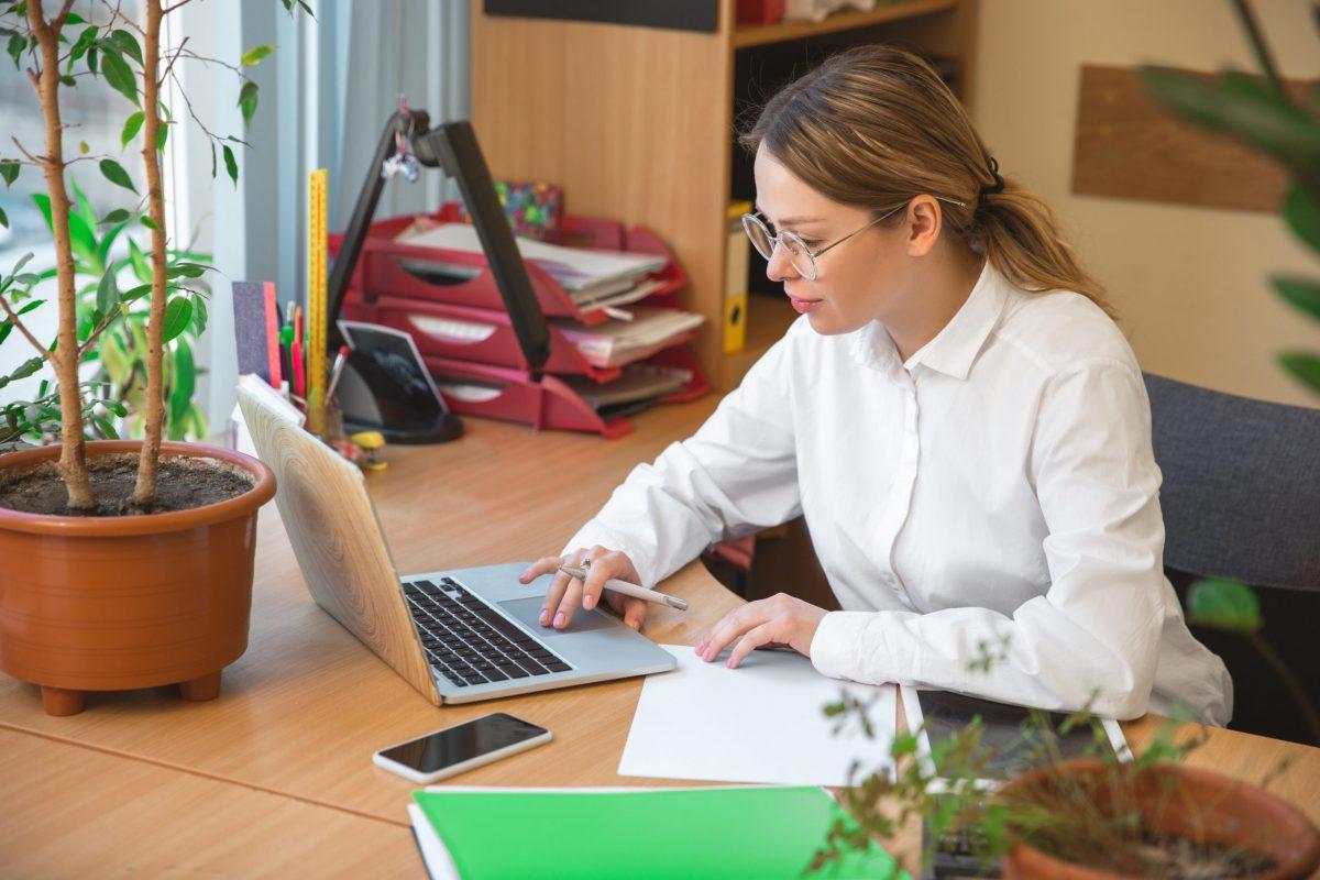 Se former à distance | Le réseau des CMA lance des formations en ligne