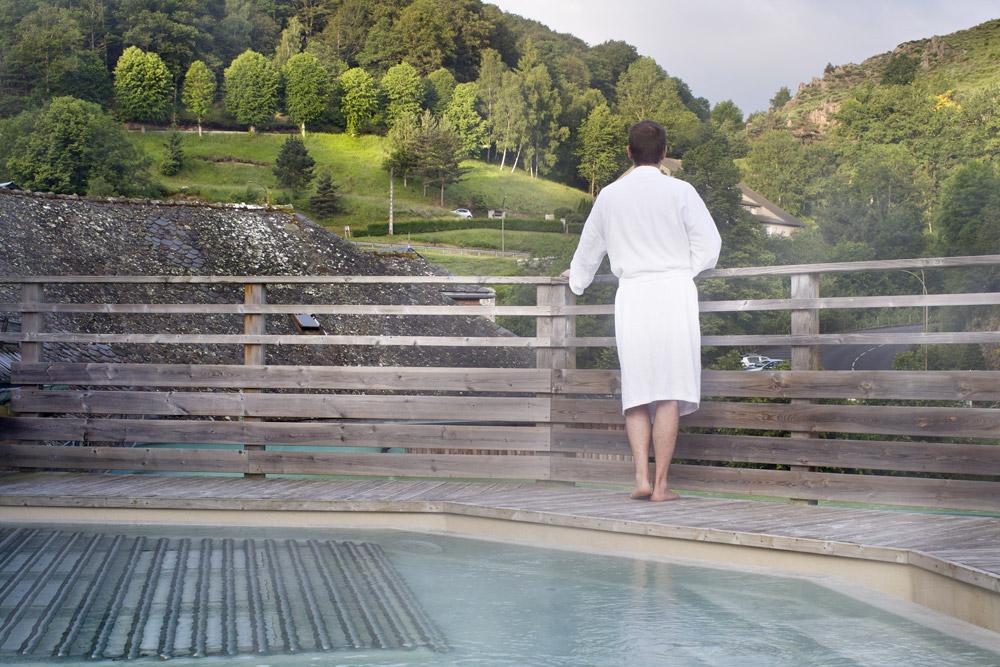 Investissement | La région Auvergne-Rhône-Alpes pourra t-elle sauver le thermalisme