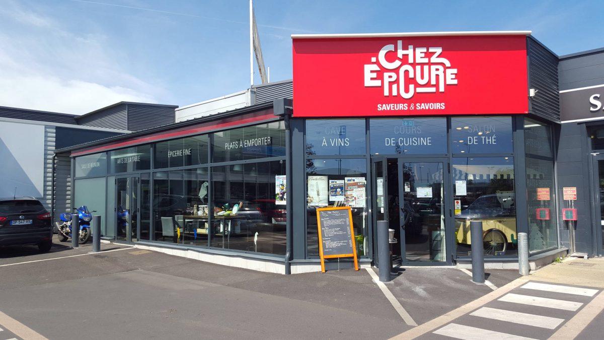 Reprise | Les restaurants se préparent à la réouverture