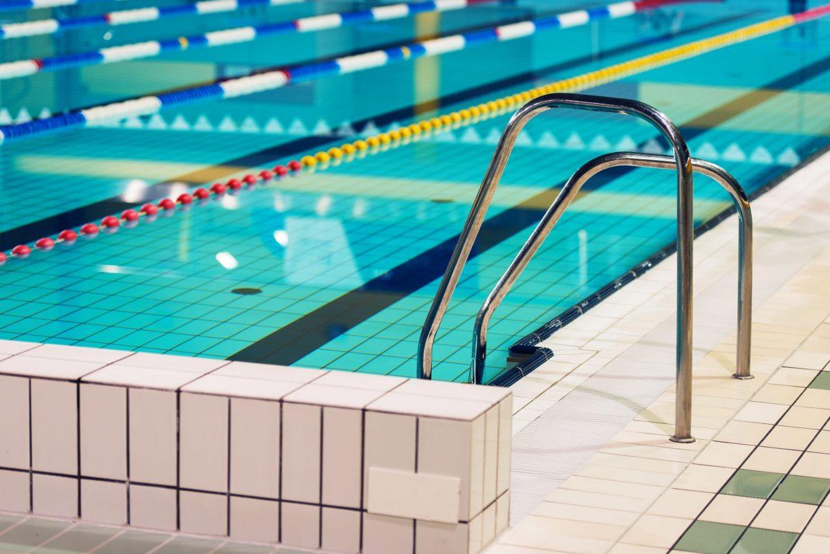 Déconfinement | Réouverture des piscines de la Métropole
