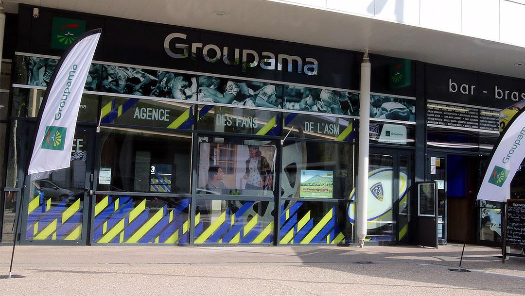 Groupama du Puy-de-Dôme  | Un don au CHU de Clermont pour la recherche contre le Covid-19