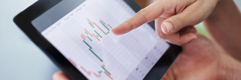 Start-up | Sofimac Innovation annonce le lancement d'un fonds d'investissement