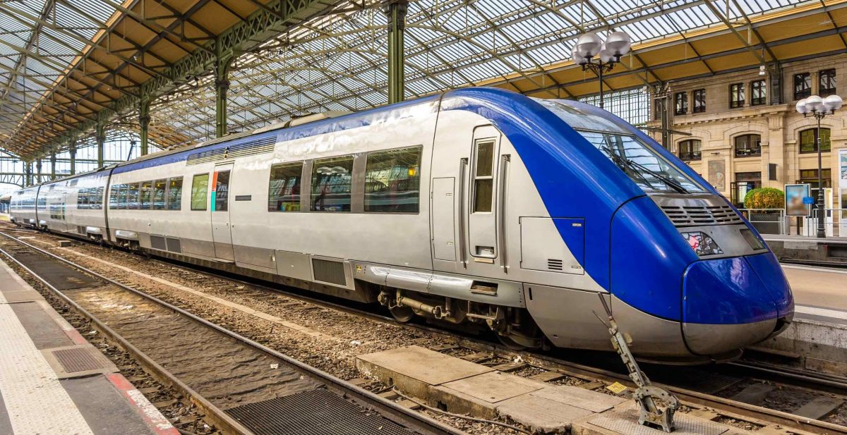 france_train2_hero_2x
