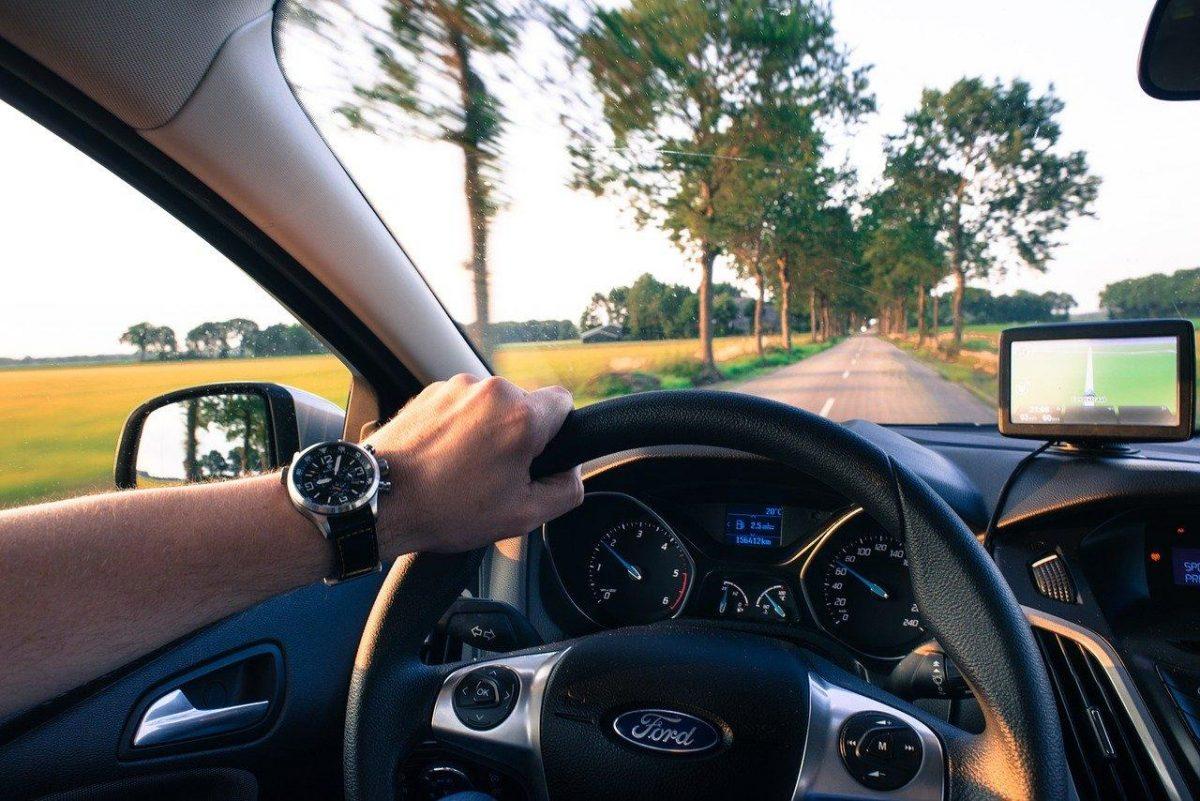Mobilité  | Les groupes Matmut et Michelin s'engagent pour une route plus sûre