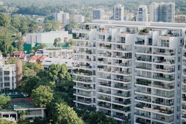Immobilier   Une aide pour payer le loyer ou un prêt
