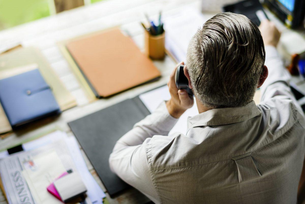 Confiance | La médiation aide à renouer des liens entre professionnels
