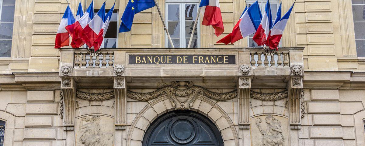 Cotation  | La Banque de France adapte ses méthodes d'analyses