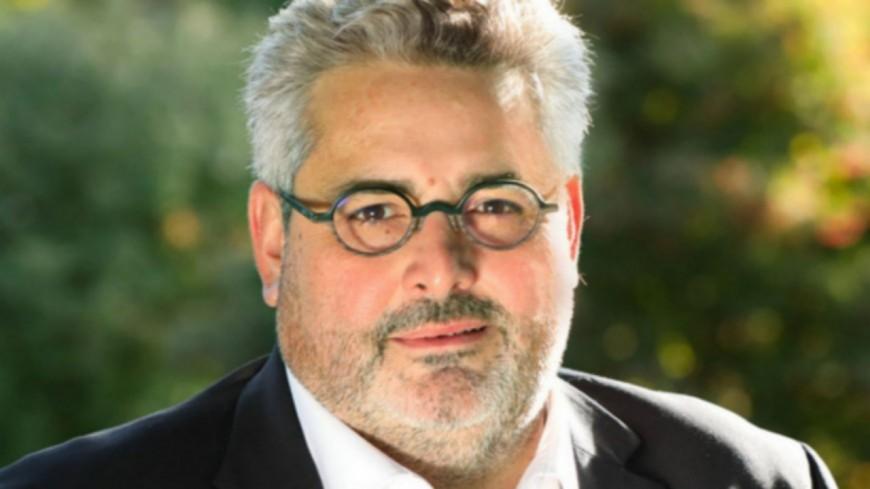 Rentrée économique  | Olivier Bianchi choisit la Grande Soirée de l'éco