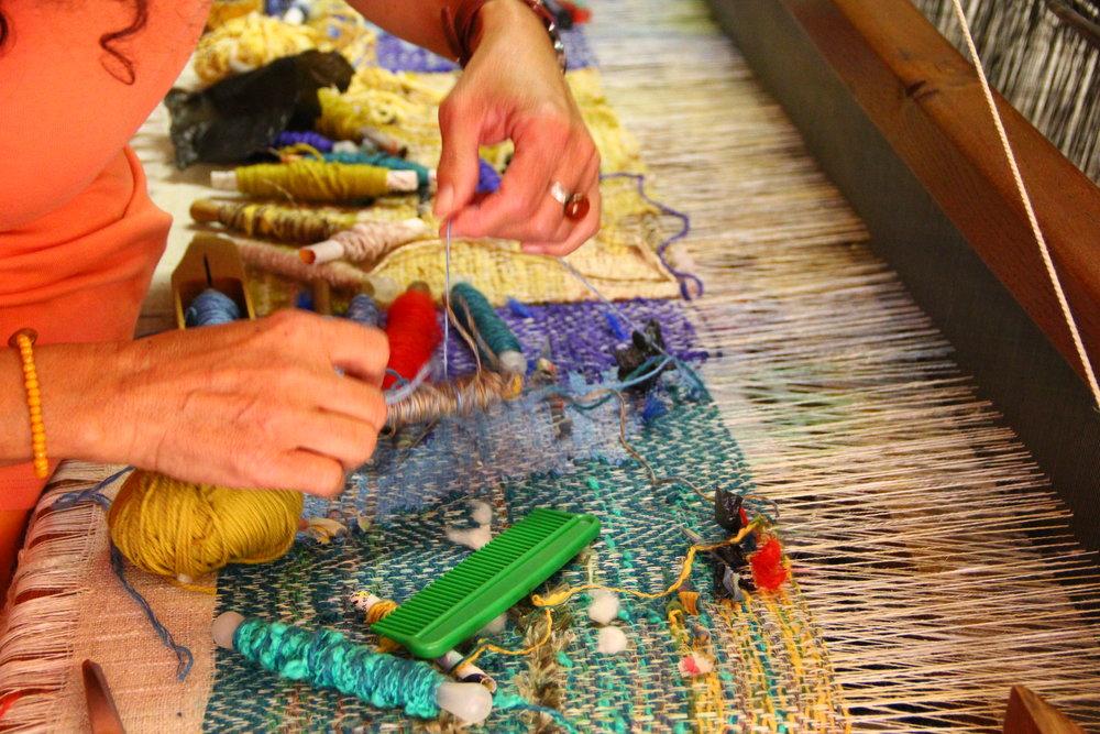 Loisirs | Des vacances originales liées aux métiers d'art