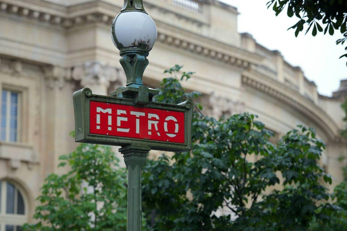 Paris s'organise sur les meublés touristiques