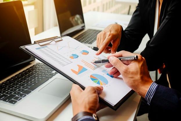 Aide aux entreprises |Quid des échéances fiscales et sociales?