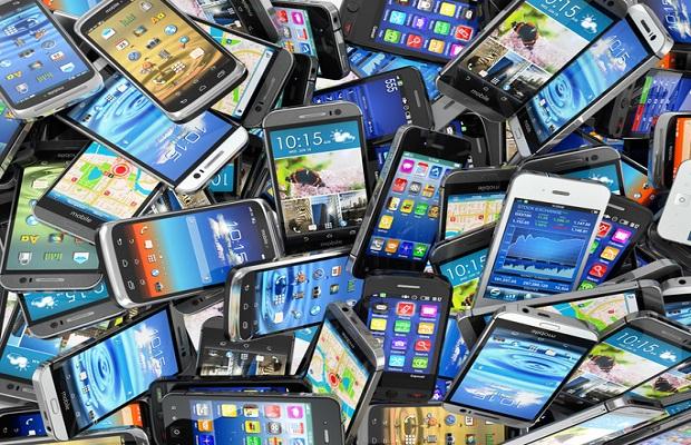 Orange   Une opération de recyclage des smartphones