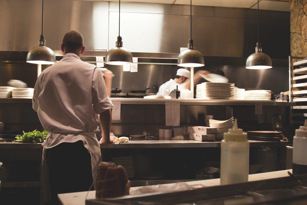 Emploi |HCR Emploi, la plateforme de recrutement pour les hôtels et restaurants