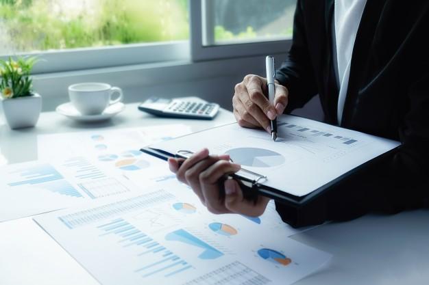Economie | Les mesures du Projet de Loi de Finances pour 2021