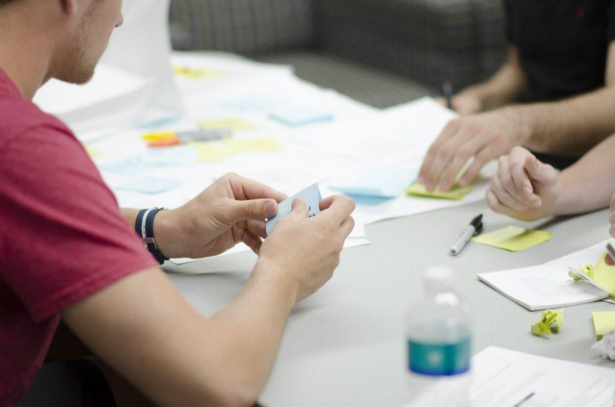 Start-up | Lancement du dispositif CEREMALAB