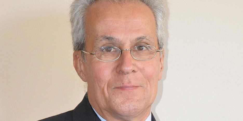 Interview | Philippe Charveron, délégué général du MEDEF Allier