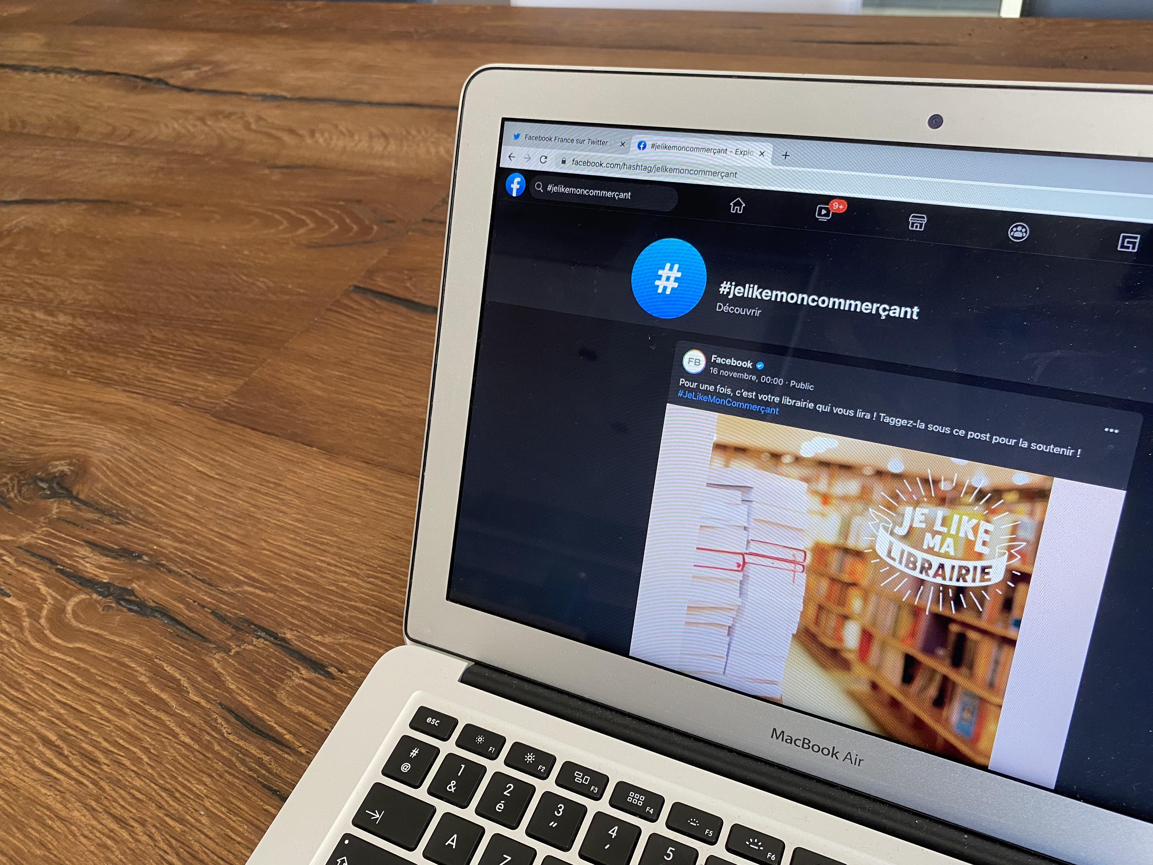 Michelin | Le Groupe s'associe avec la société Pyrowave