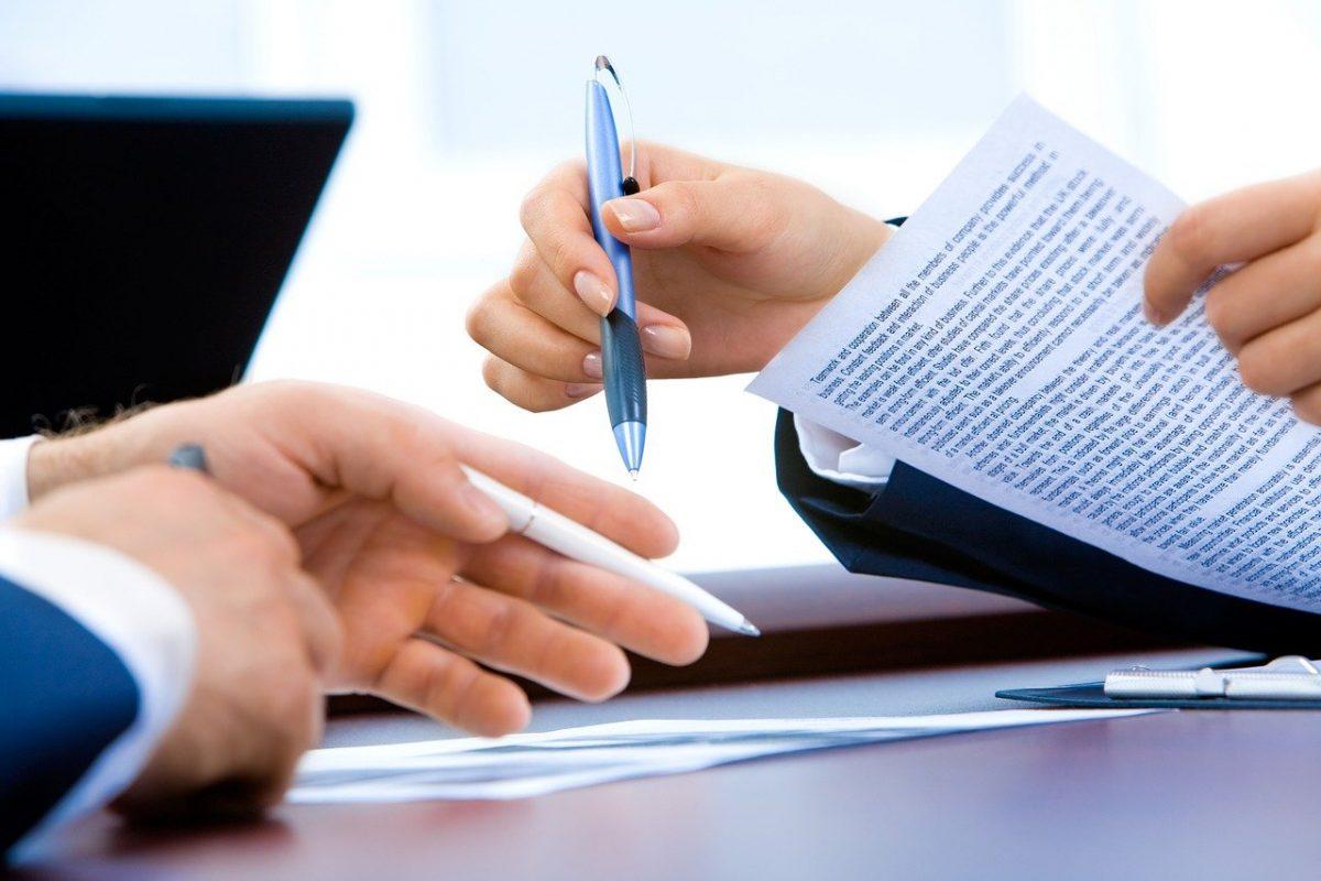 Cetim et ENE | Un partenariat qui profite aux PME