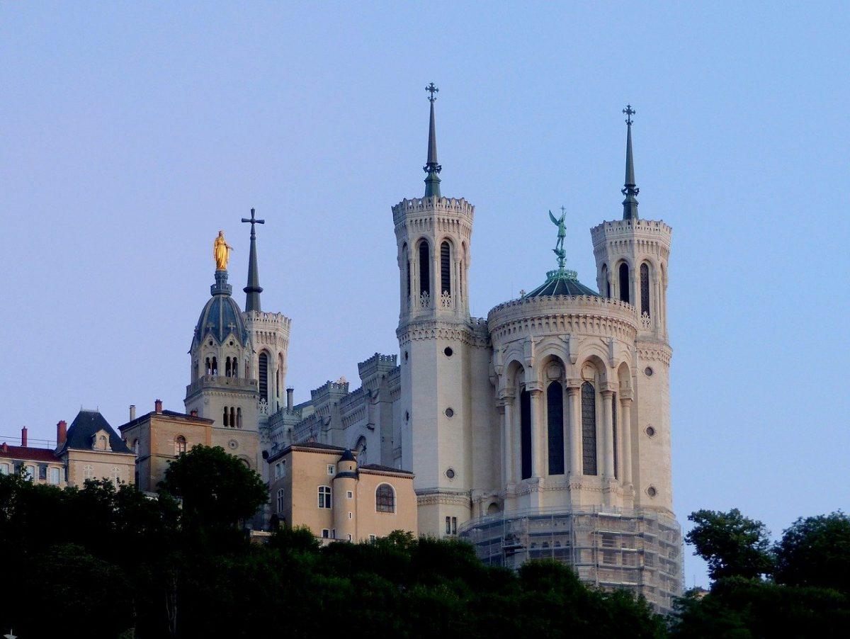 Lyon Métropole | 500 000 euros d'aide pour la relance du tourisme