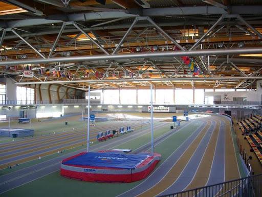 Paris 2024   Clermont Métropole reconnue comme Centre de préparation aux Jeux
